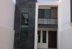 Foto de casa en venta en Pino Suárez, Puebla, Puebla, 22186955,  no 01