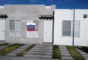 Foto de casa en venta en Paseos del Bosque, Corregidora, Querétaro, 15915595,  no 01