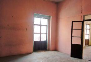 Foto de casa en venta en Antonio del Castillo, Pachuca de Soto, Hidalgo, 15411141,  no 01