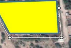 Foto de terreno industrial en renta en San Luis, San Luis Potosí, San Luis Potosí, 9344720,  no 01
