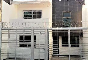 Foto de casa en venta en Lomas Del Manantial, Tonalá, Jalisco, 6515578,  no 01