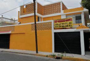 Foto de casa en venta en San Juan de Aragón IV Sección, Gustavo A. Madero, DF / CDMX, 12751735,  no 01