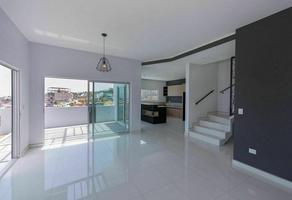 Foto de casa en venta en acacacia sur , lomas doctores (chapultepec doctores), tijuana, baja california, 0 No. 01