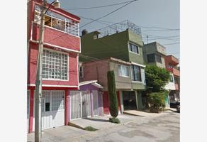 Foto de casa en venta en acacacias 00, izcalli, ixtapaluca, méxico, 0 No. 01