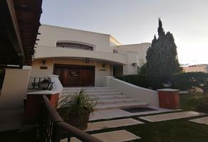 Foto de casa en venta en acacia 100, jurica, querétaro, querétaro, 0 No. 01