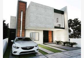 Foto de casa en venta en acacia 489, desarrollo habitacional zibata, el marqués, querétaro, 0 No. 01