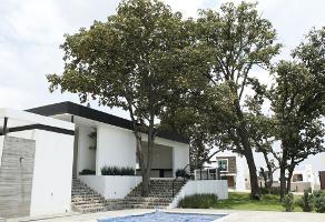 Foto de terreno habitacional en venta en acacia 57, bosques de san gonzalo, zapopan, jalisco, 0 No. 01