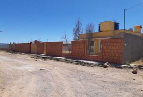 Foto de casa en renta en acacia , ampliación el saltito, durango, durango, 0 No. 01