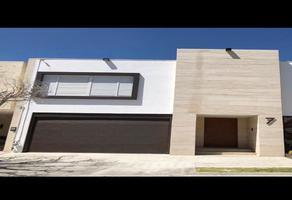 Foto de casa en venta en acacia central , bosques de angelopolis, puebla, puebla, 14085387 No. 01