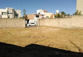 Foto de terreno habitacional en venta en acacia , el centinela, zapopan, jalisco, 11585016 No. 01
