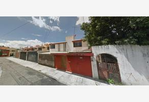 Foto de casa en venta en acacia s 13, bugambilias, puebla, puebla, 0 No. 01