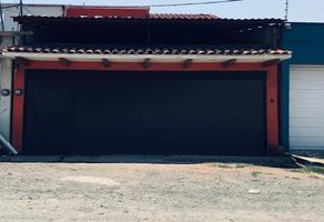 Foto de casa en renta en acacia , san andres huayapam, san andrés huayápam, oaxaca, 20283553 No. 01