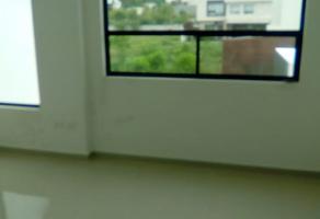 Foto de casa en venta en acacia , villa las flores, monterrey, nuevo león, 0 No. 02