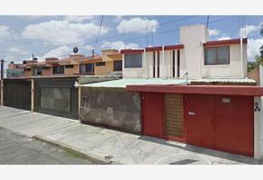 Foto de casa en venta en acacias 0, bugambilias, puebla, puebla, 0 No. 01