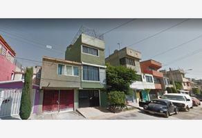 Foto de casa en venta en acacias 0, izcalli, ixtapaluca, méxico, 0 No. 01