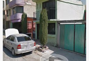 Foto de casa en venta en acacias 00, izcalli, ixtapaluca, méxico, 17740643 No. 01