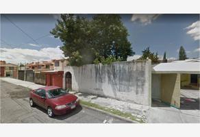Foto de casa en venta en acacias 000, bugambilias, puebla, puebla, 0 No. 01