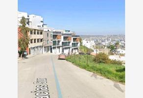 Inmuebles En Venta En Cubillas Sur Tijuana Baja Propiedades Com