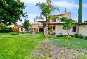 Foto de casa en venta en acacias 1, jurica, querétaro, querétaro, 0 No. 01