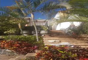 Foto de casa en venta en acacias 10, tlaltenango, cuernavaca, morelos, 0 No. 01