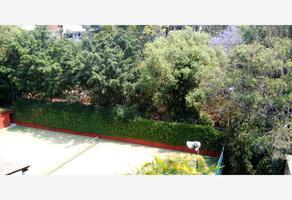 Foto de casa en renta en acacias 100, tlaltenango, cuernavaca, morelos, 12122384 No. 01