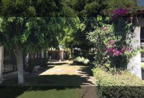 Foto de casa en venta en acacias 123, jurica, querétaro, querétaro, 0 No. 01