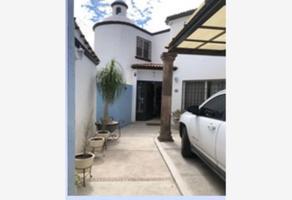 Foto de casa en renta en acacias 123, jurica, querétaro, querétaro, 0 No. 01