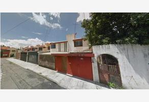 Foto de casa en venta en acacias 13 2, bugambilias, puebla, puebla, 0 No. 01