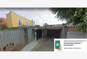 Foto de casa en venta en acacias 13, bugambilias, jiutepec, morelos, 0 No. 01
