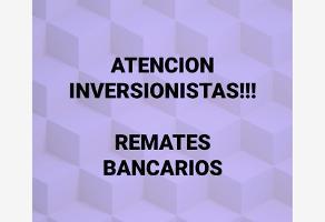 Foto de casa en venta en acacias 21, izcalli, ixtapaluca, méxico, 11517852 No. 01