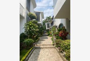 Foto de casa en venta en acacias 215, tlaltenango, cuernavaca, morelos, 0 No. 01