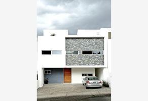 Foto de casa en venta en acacias 29, desarrollo habitacional zibata, el marqués, querétaro, 0 No. 01