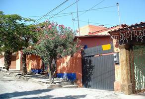 Foto de casa en venta en acacias 290, tlaltenango, cuernavaca, morelos, 18533678 No. 01
