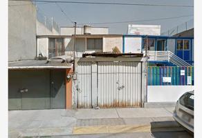 Foto de casa en venta en acacias 5, izcalli, ixtapaluca, méxico, 17112968 No. 01