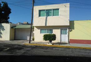 Foto de casa en venta en acacias 9, bugambilias, puebla, puebla, 16088345 No. 01