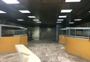 Foto de oficina en renta en  , acacias, benito juárez, df / cdmx, 12683461 No. 01