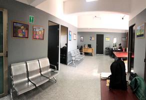Foto de oficina en renta en  , acacias, benito juárez, df / cdmx, 15340715 No. 01
