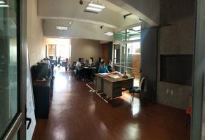 Foto de oficina en renta en  , acacias, benito juárez, df / cdmx, 15340719 No. 01