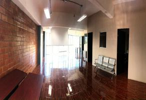 Foto de oficina en renta en  , acacias, benito juárez, df / cdmx, 15340727 No. 01