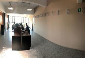 Foto de oficina en renta en  , acacias, benito juárez, df / cdmx, 15340731 No. 01