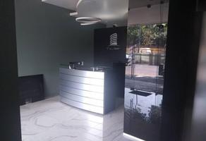 Foto de oficina en renta en  , acacias, benito juárez, df / cdmx, 18353944 No. 01