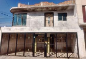 Foto de casa en venta en acacias , colina de los robles, zapopan, jalisco, 0 No. 01