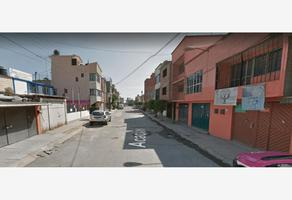 Foto de casa en venta en acacias , izcalli, ixtapaluca, méxico, 18913896 No. 01
