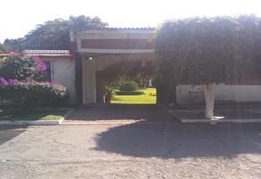Foto de casa en venta en acacias , lomas de cuernavaca, temixco, morelos, 0 No. 01