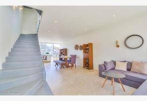 Foto de casa en venta en acacias privada morelos 65 17 65 17, cuajimalpa, cuajimalpa de morelos, df / cdmx, 0 No. 01