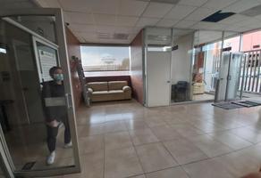 Foto de oficina en renta en acalotenco 130, san sebastián, azcapotzalco, df / cdmx, 0 No. 01