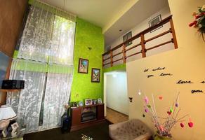 Foto de casa en venta en acamapichtli 6 , santa isabel tola, gustavo a. madero, df / cdmx, 0 No. 01