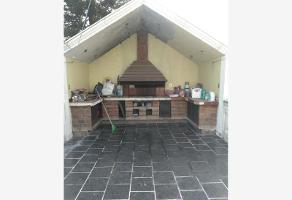 Foto de casa en renta en acamapichtli 70, santa isabel tola, gustavo a. madero, df / cdmx, 11355433 No. 01