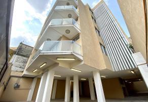 Foto de edificio en venta en acambaro 21 , lomas de san ángel inn, álvaro obregón, df / cdmx, 12508482 No. 01