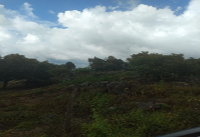 Foto de terreno habitacional en venta en acambaro, tacámbaro, michoacán, 38670 , tacambaro de codallos centro, tacámbaro, michoacán de ocampo, 16229643 No. 01